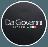 Da Giovanni Olasz Pizzeria